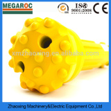 155mm spherical rock oil and gas drilling tools