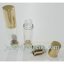 20ml lotion pump bottle