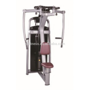 Appareil de musculation High Pectoral Fly gym