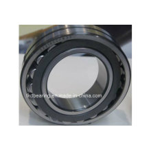 Spherical Roller Bearings 22218cc/W33