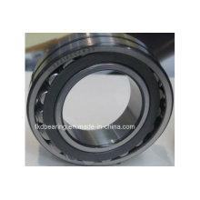 Сферические роликовые подшипники 22218cc / W33