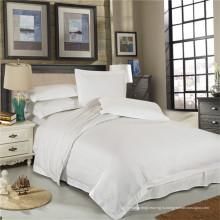 Оптовые гостиничные коллекции постельных принадлежностей (WS-2016294)