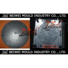 High Quality SMC Manhole Cover Mold