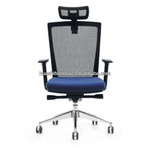 chaise de technicien