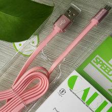 câbles micro usb de haute qualité