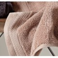 Canasin Colored Towels Luxury 100% cotton
