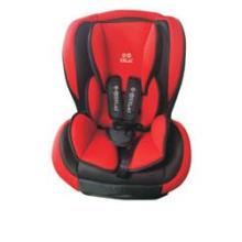 Высококачественное сиденье Babten с системой ECE R44 / 04 E8 Сертификация