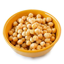 Canned Chick peas in brine 400g