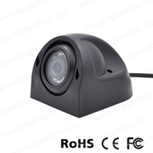 Side Mini Camera with Sony CCD 700tvl