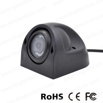 Боковая мини-камера с Sony CCD 700tvl