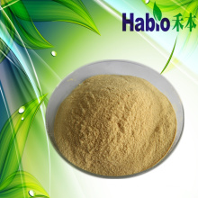 Nutrient Feed Grade Lipase Enzyme