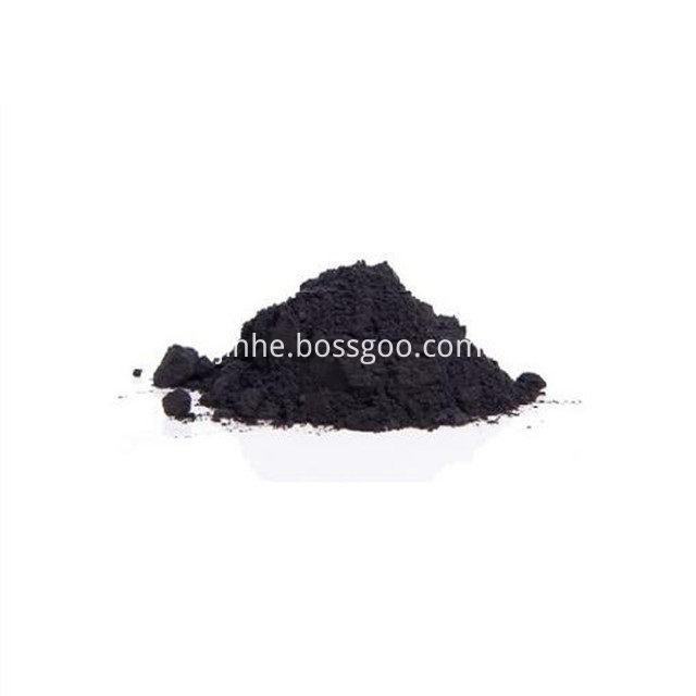 Iron Oxide 130 For Rubber Track