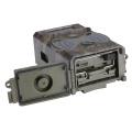 SUNTEK HC-300A 12MP HD cámara infrarroja de caza digital Mini cámara oculta de visión nocturna