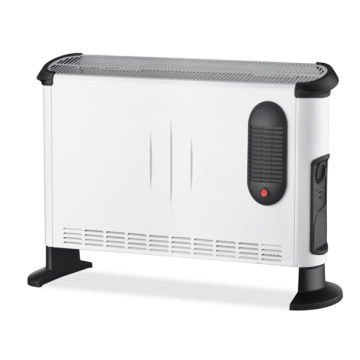 metal convector heater with timer