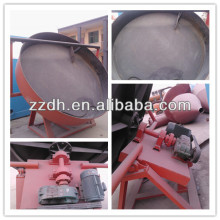 hot sale energy saving high effective granule fertilizer packing machine