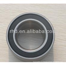 Roulement de moyeu de roue automatique AU0701-4LL / L588 34X54X37