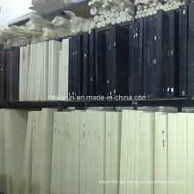 China Made POM Kunststoffplatte in Virgin Grade