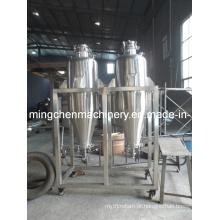 Extractor Farmacêutico