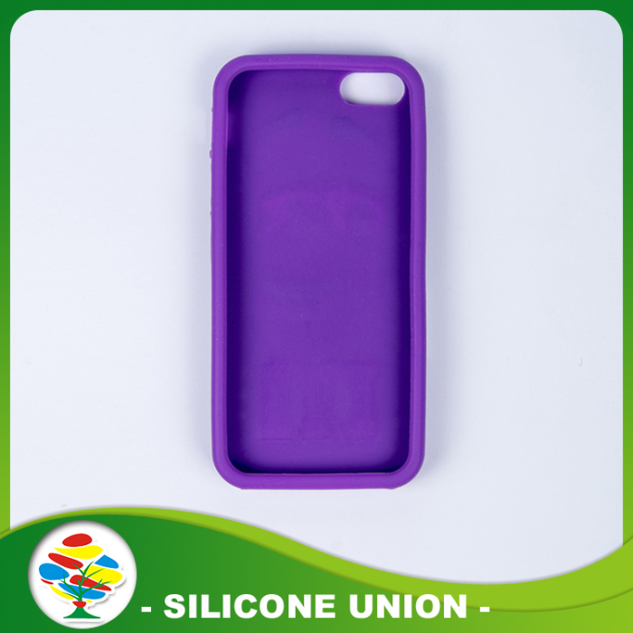 Silicone Waterproof Case