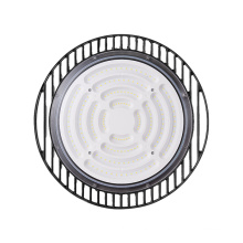 Industrielle Qualität mit UFO-LED-Hallenlicht