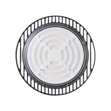Industrial de buena calidad con luz UFO led highbay