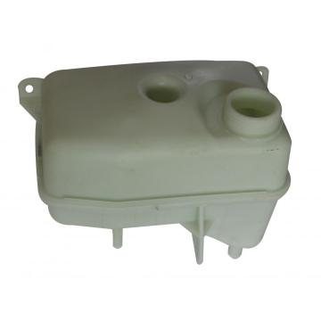 Land Rover 4.0L Expansion Tank PCF101590