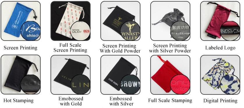 Drawstring Bags suppliers