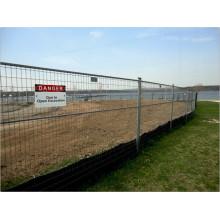 Canada Temperary Fence Xm-04
