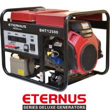 Hochwertiger tragbarer Generator 8.5kw (BHT11500)