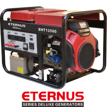 High Quality Portable Generator 8.5kw (BHT11500)