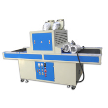 Silk Screen Printing UV Drying Machine