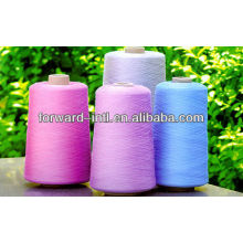 30 cashmere 70 wool cashmere wool blended yarn