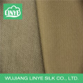 attractive pricing 100% polyester microfiber upholstery fabric
