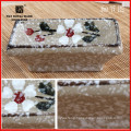 High quality chinaware square dish, sushi plate for wholesales japanese restaurant