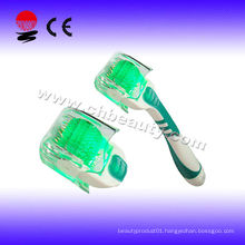Photon Electric Derma Roller /electric derma roller/ electric skin roller/ electric beauty derma roller scar removal