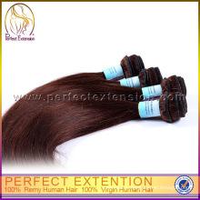 Здоровье И Красота Девы 100 Человеческих Волос Дешевые И Высокое Качество Наращивание Волос