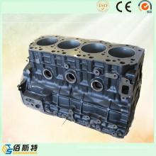 Cylindre cylindre moteur avec pièces détachées Weichai