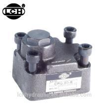 заполняя алибаба клапан для компрессоров фланцевое соединение ДФ клапаны