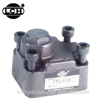 alibaba filling check valve for compressors flange connection df check valves