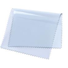 Tissu en plâtre doux pour décoration
