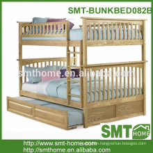 All kind of size bunk bed with all colors for sale