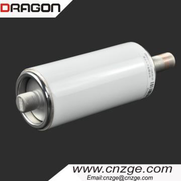 11кв вакуумные дугогасительные в крытый нагрузка поломки переключателя 103H