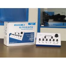 Estimulador de Aguja (CMNS6-1)