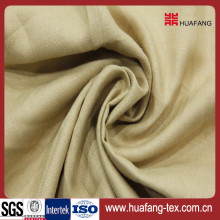 Tr65/35 32*32 133*72 Twill Fabric for Making Shirt and Uniforms