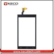 China Supplier for Jiayu Jia Yu G3 Touch Glass Digitizer Screen