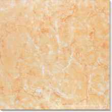 Super Glossy Glazed Copy Marble Tiles (PK6806)