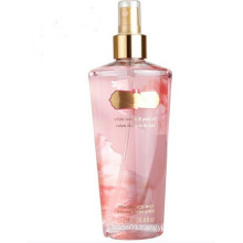 Long-Lasting Smell Women Body Mist High Quality