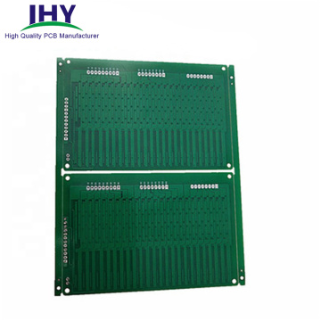 Chemical Gold Surface 4 Capas Fr4 Enig PCB