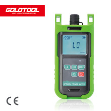 Optical Power Meter TCT-7100