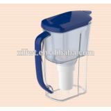 tap water purifier hollow fiber membrane filter